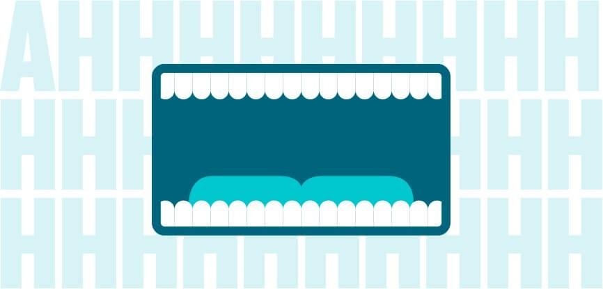 listerine-go-tabs-2.jpg