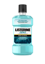 new-listerine-zero-clean.png