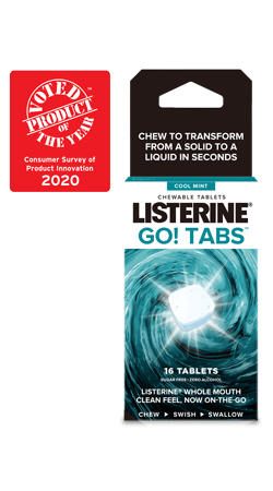 listerine-go-tabs-product-image.png