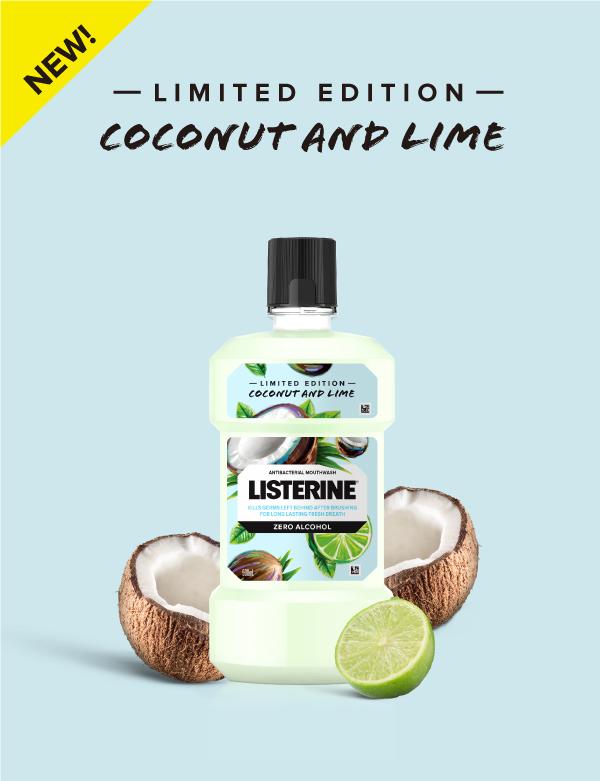 listerine-coconut-lime-homepage-tout-image.jpg